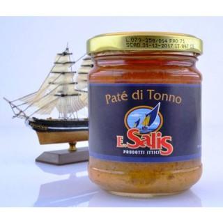 pate-di-tonno-e-salis-prodotti-tipici-di-sardgna